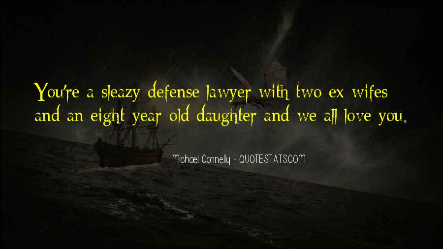 Quotes About 2 Year Old Daughter #546676