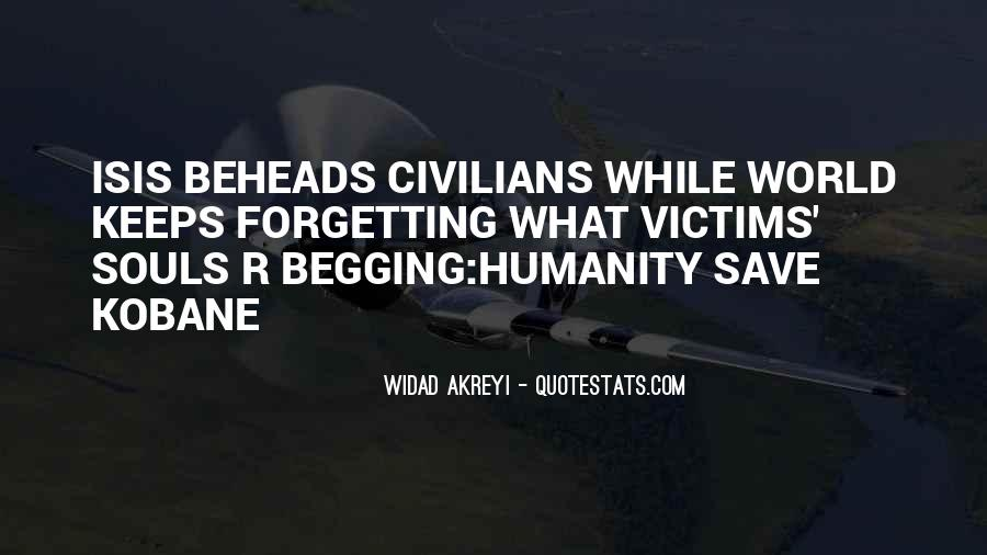 Quotes About War Against War #131856