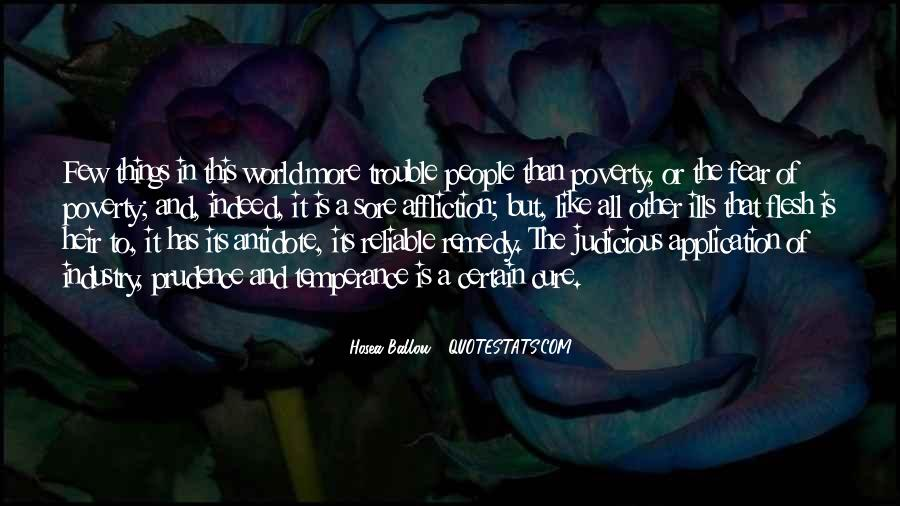 Quotes About Marriage In The Picture Of Dorian Gray #1145461