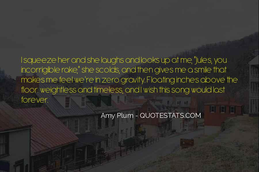 Quotes About Going Over And Above #10763