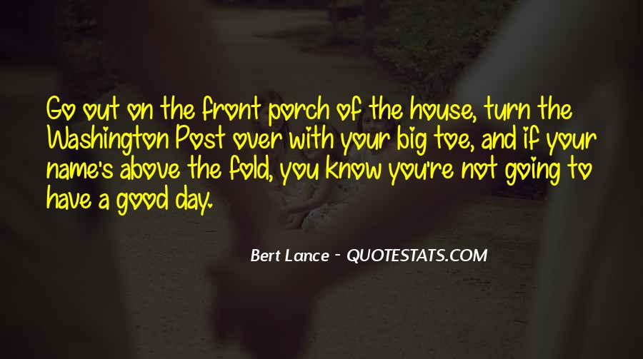Quotes About Going Over And Above #662619