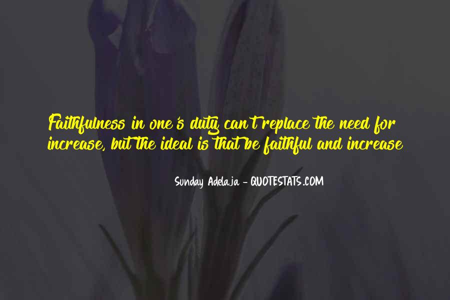 Quotes About Pledge Sisters #1297877