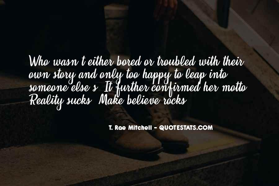 Quotes About Pledge Sisters #677058