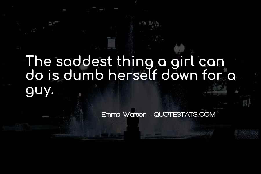Quotes About Women's Empowerment #1585903