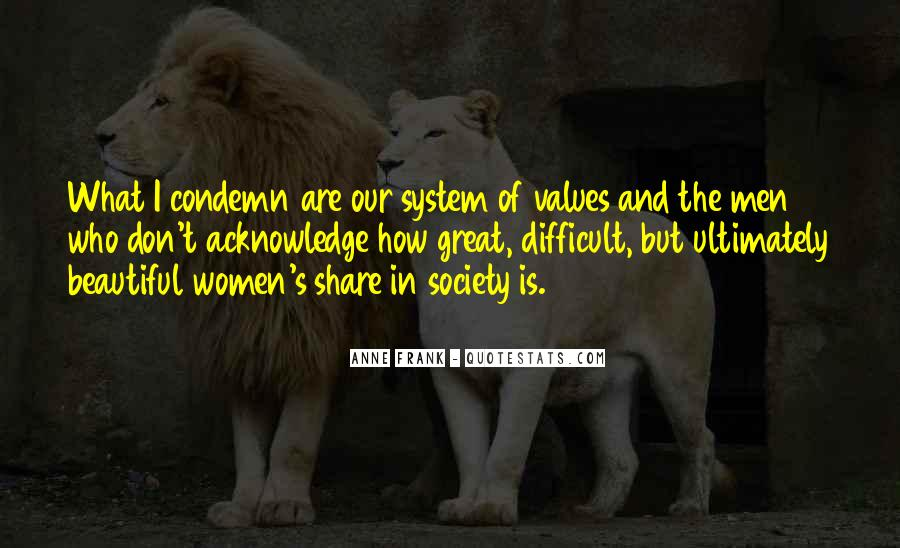 Quotes About Women's Empowerment #164764