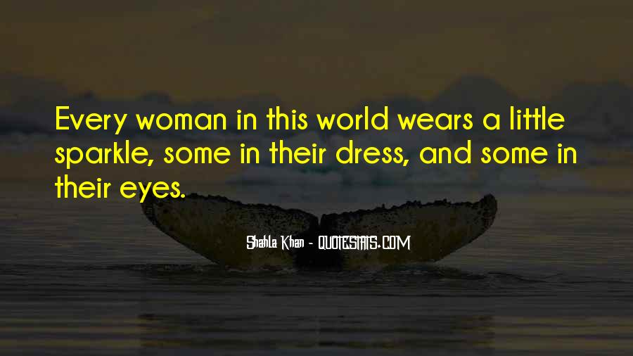 Quotes About Women's Empowerment #1703794