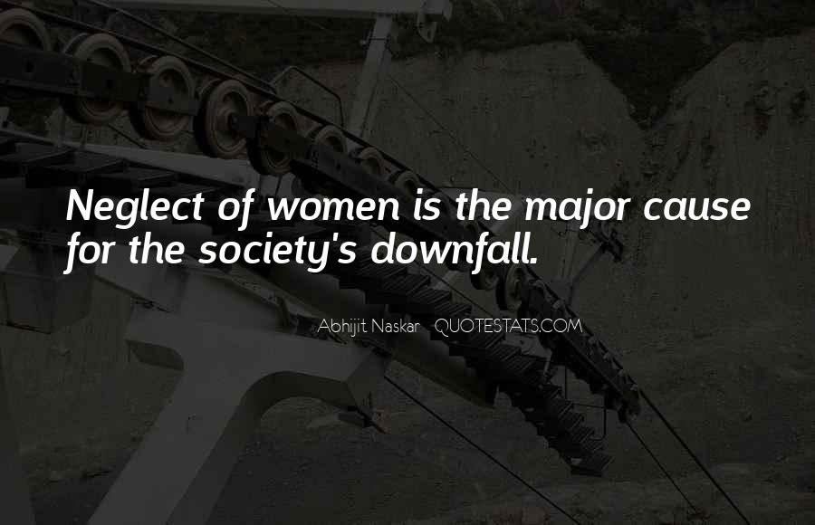 Quotes About Women's Empowerment #430475