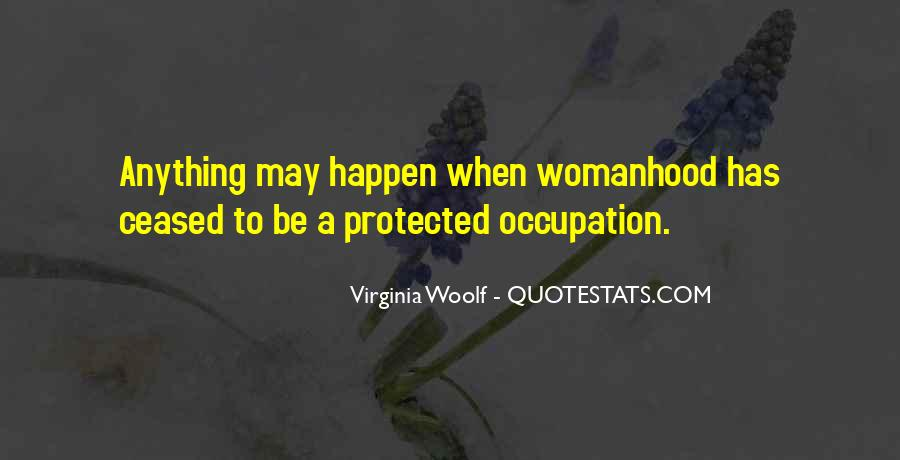 Quotes About Women's Empowerment #84756
