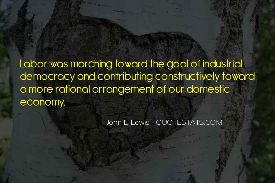 Quotes About Color Guard #135729