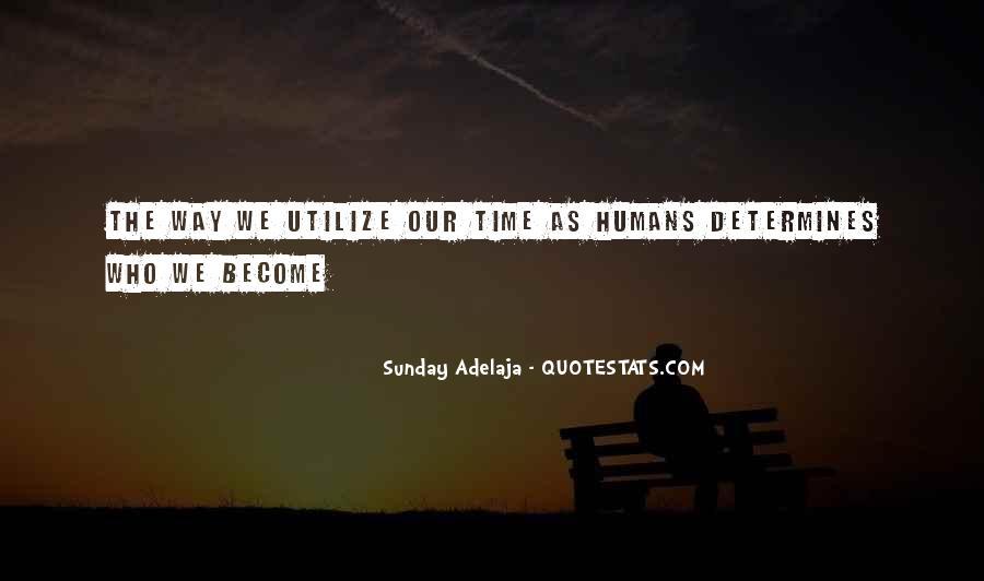 Quotes About Spring Time Change #911156