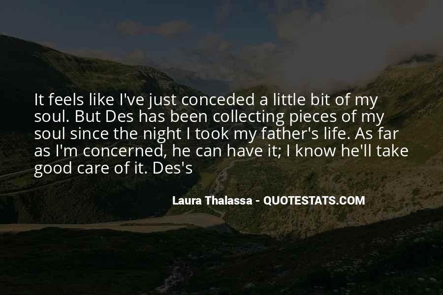 Quotes About Have A Good Night #613740
