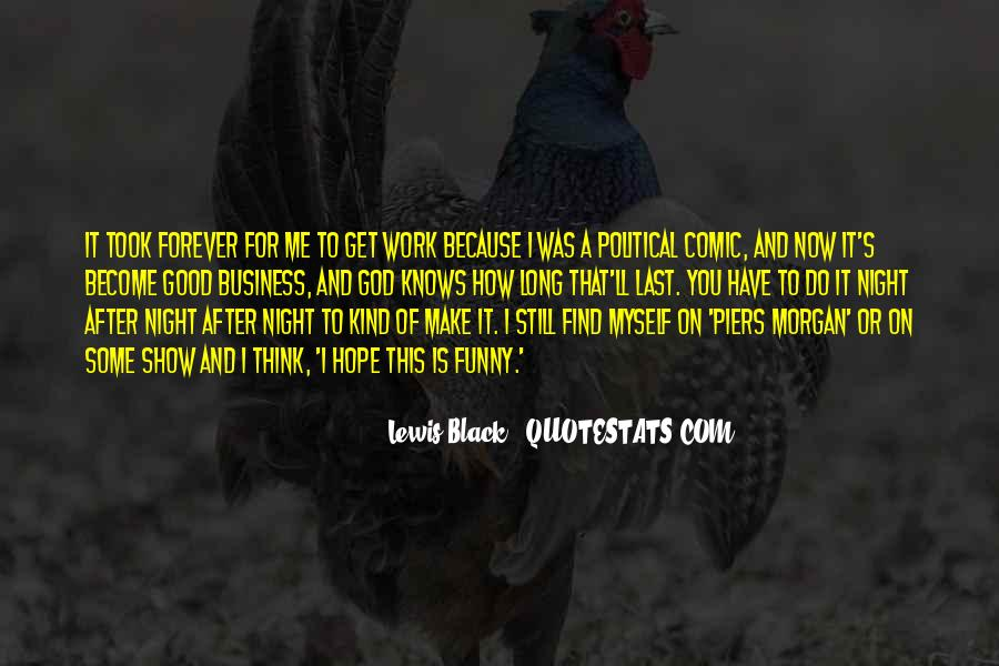 Quotes About Have A Good Night #754793