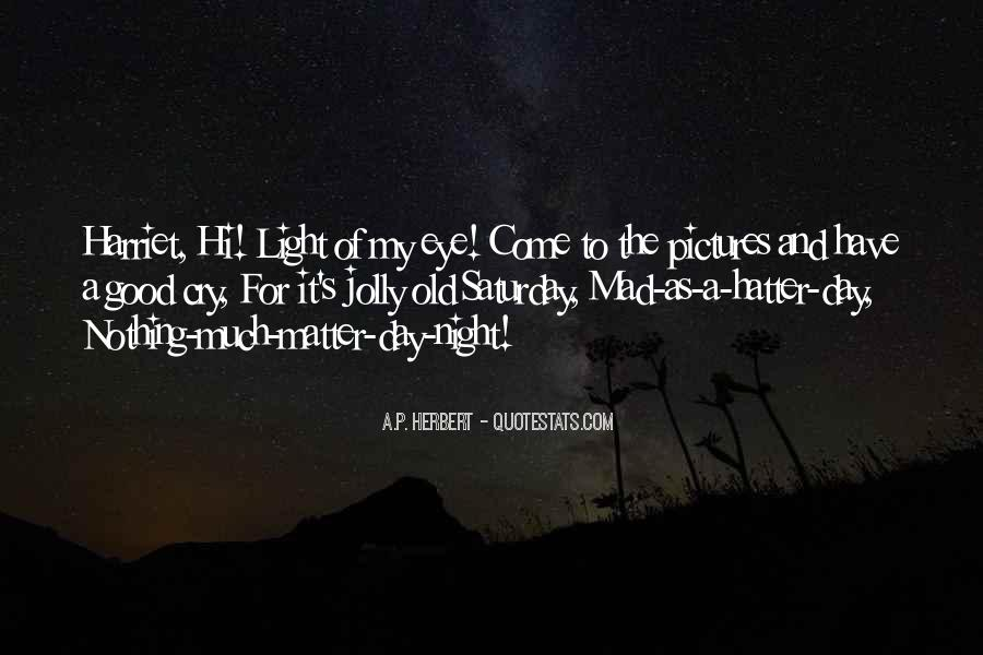 Quotes About Have A Good Night #777416