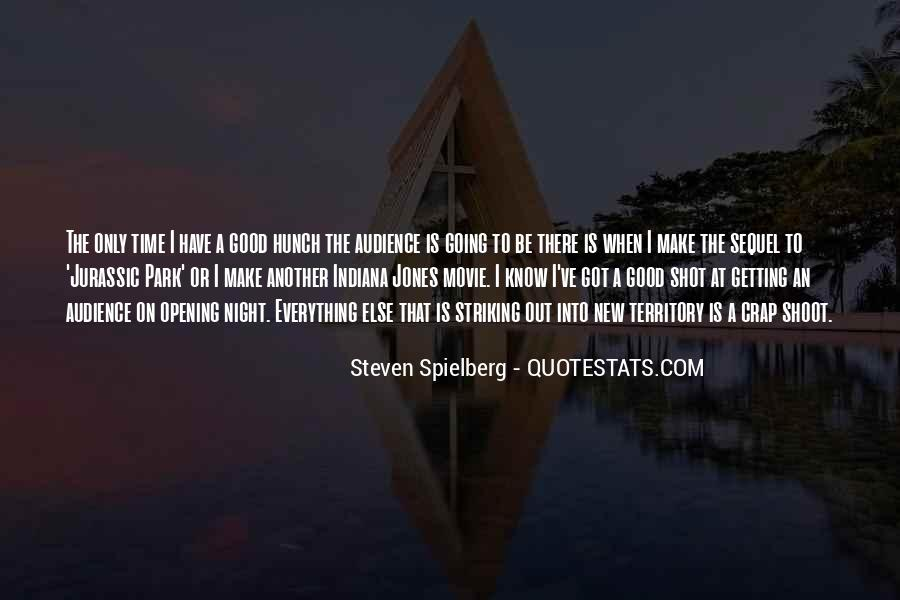 Quotes About Have A Good Night #825394