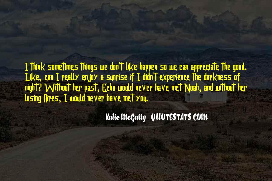 Quotes About Have A Good Night #903315