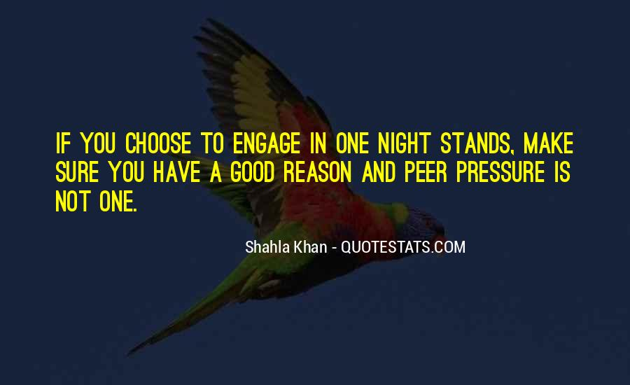 Quotes About Have A Good Night #926521