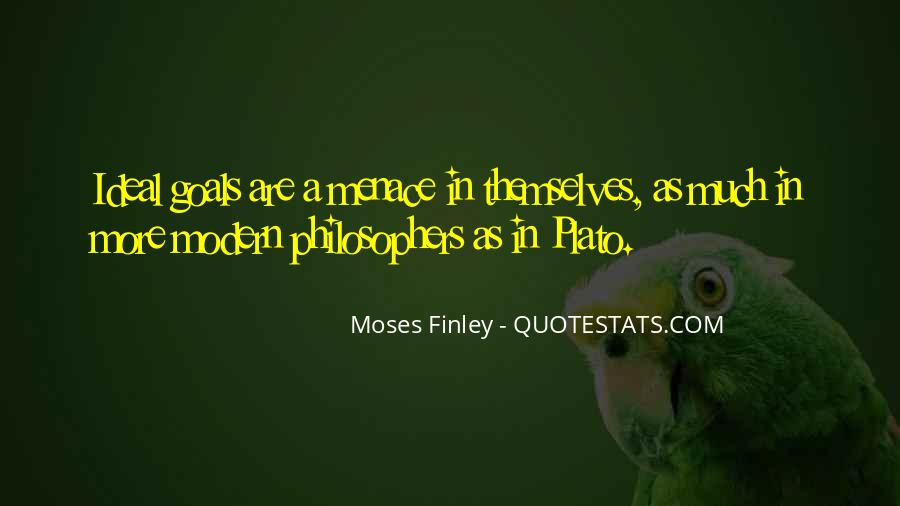 Quotes About Canonization #367974