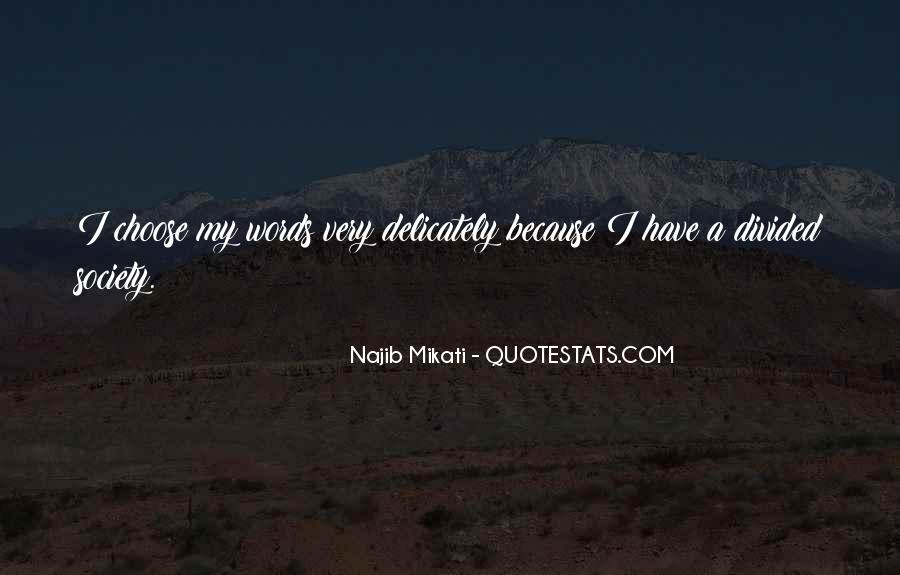 Quotes About Secretly Crushing On Someone #782851