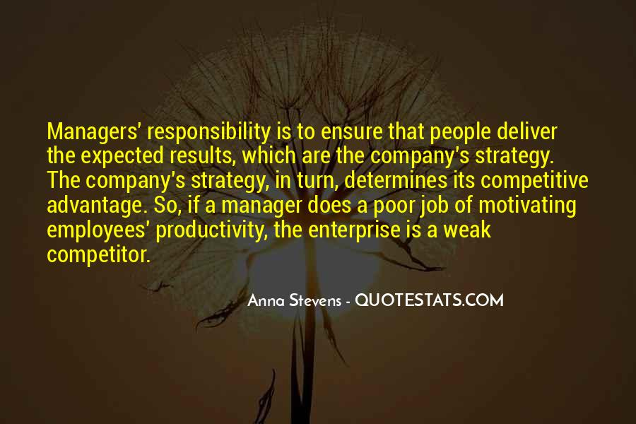 Quotes About Poor Leadership #744391