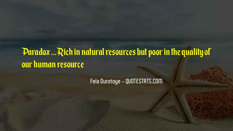 Quotes About Poor Leadership #910095