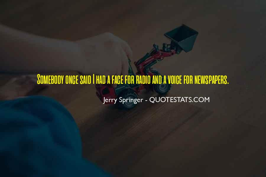 Quotes About Experimental Method #1192446