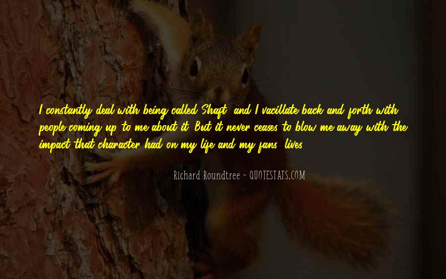 Quotes About Bulimia And Anorexia #706672