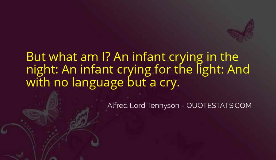 Quotes About Kagat Labi #510101