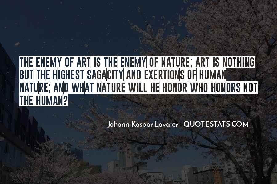 Quotes About Kagat Labi #764950