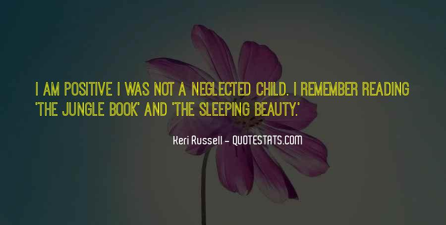 Quotes About Not Sleeping #119539