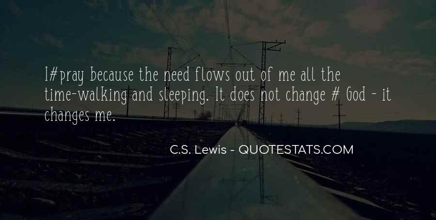 Quotes About Not Sleeping #281600
