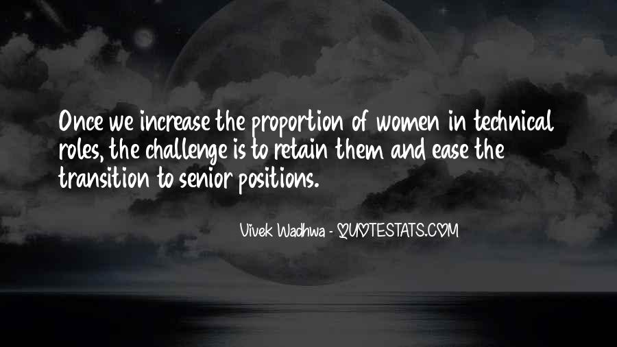 Quotes About Positions #109342