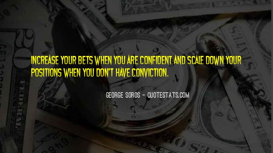 Quotes About Positions #142249