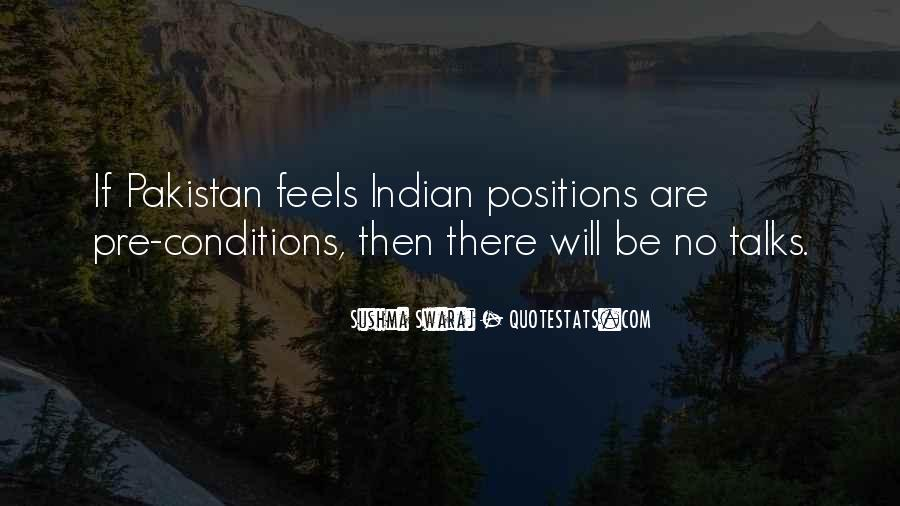 Quotes About Positions #156864