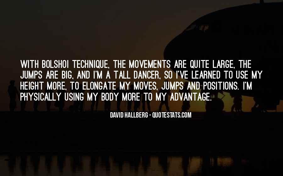 Quotes About Positions #165844