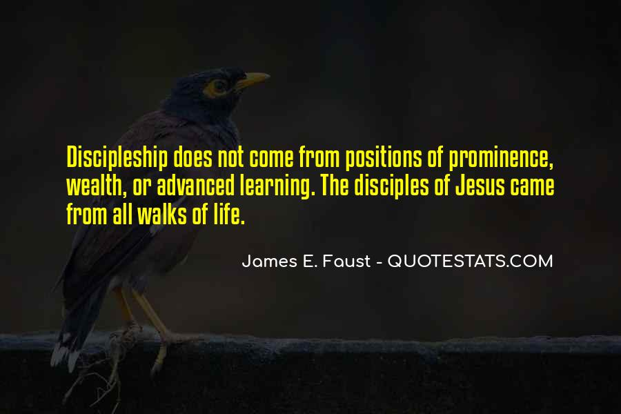 Quotes About Positions #196395