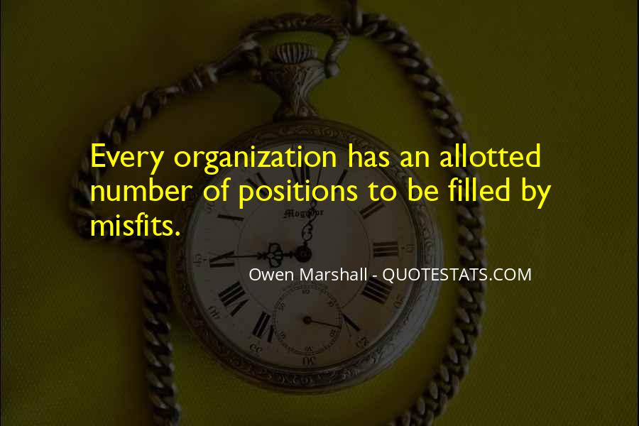 Quotes About Positions #216457