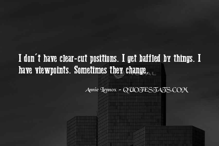 Quotes About Positions #235016
