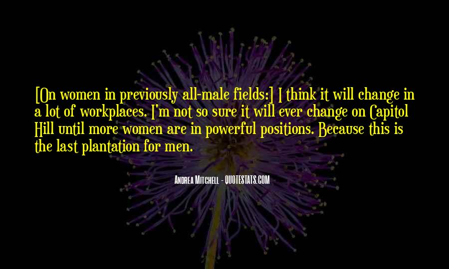 Quotes About Positions #28725