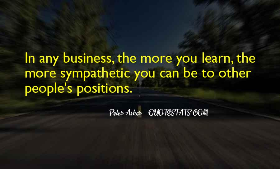 Quotes About Positions #33249