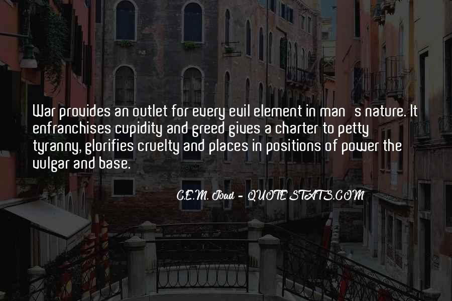 Quotes About Positions #49788