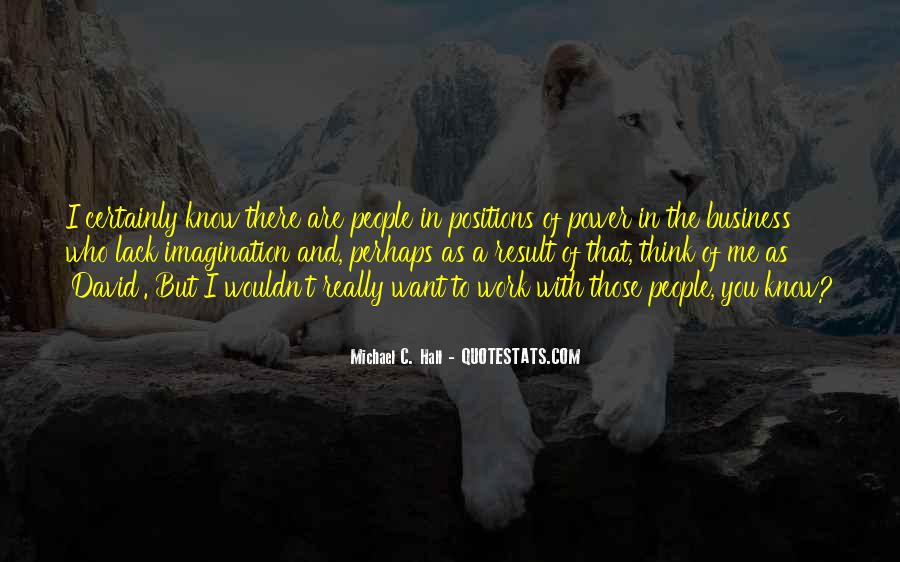 Quotes About Positions #62099