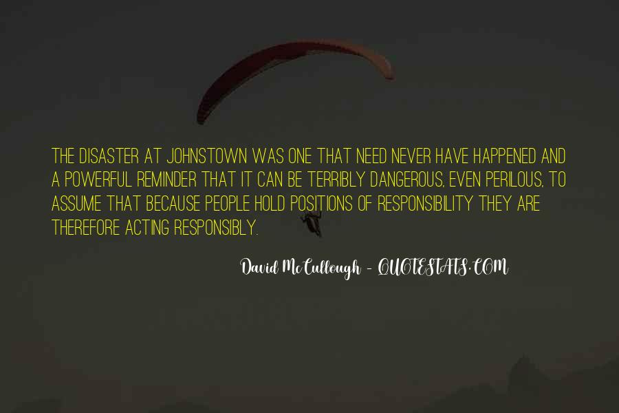 Quotes About Positions #81889