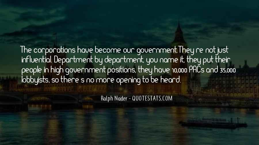 Quotes About Positions #91496