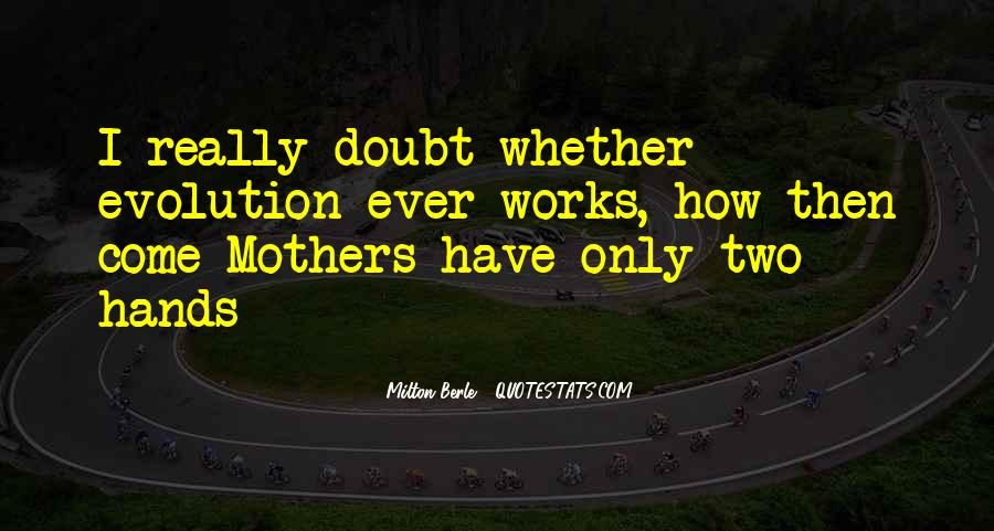 Quotes About Quotes Sordid Lives #928661