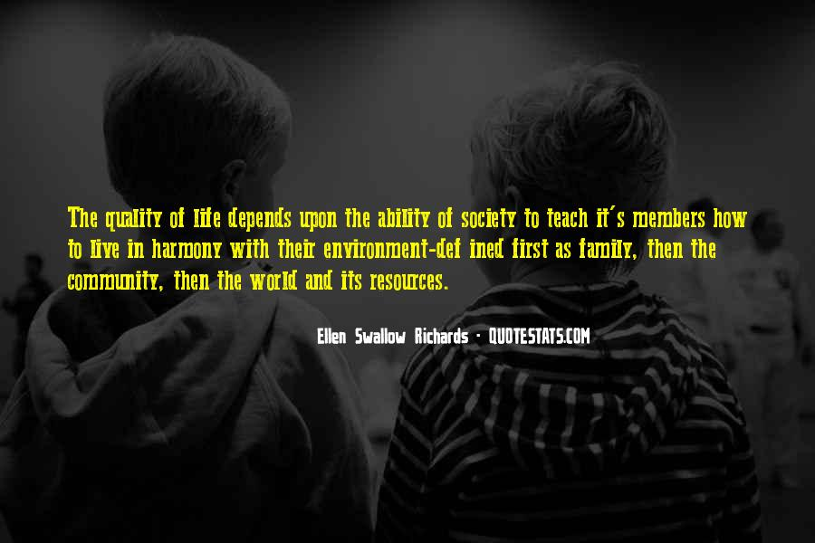 top quotes about family members famous quotes sayings about