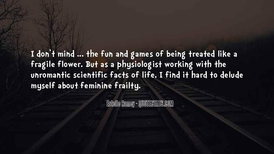 Quotes About Fun And Working Hard #510385