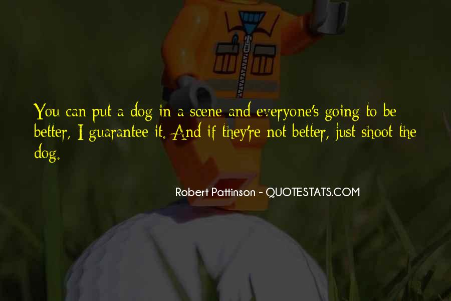 Quotes About Fun And Working Hard #560442