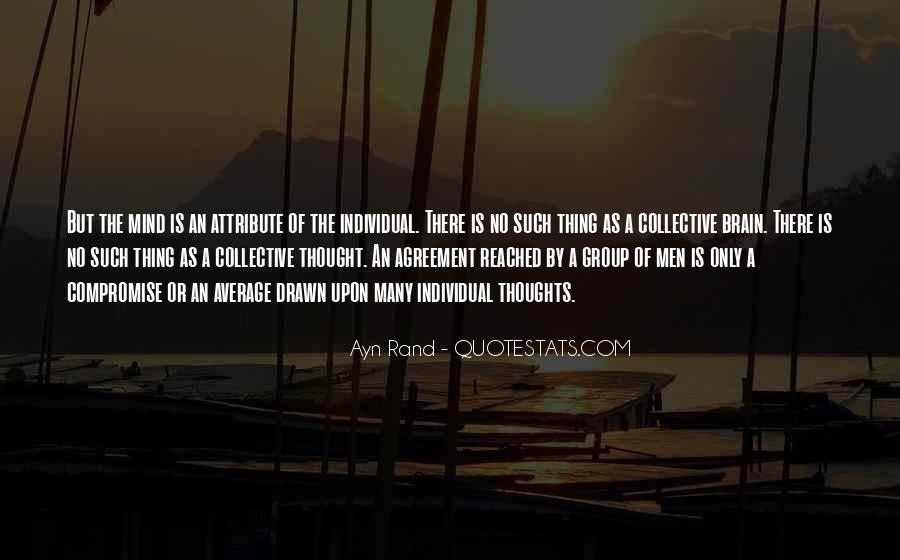 Quotes About Redemption In Crime And Punishment #1652507