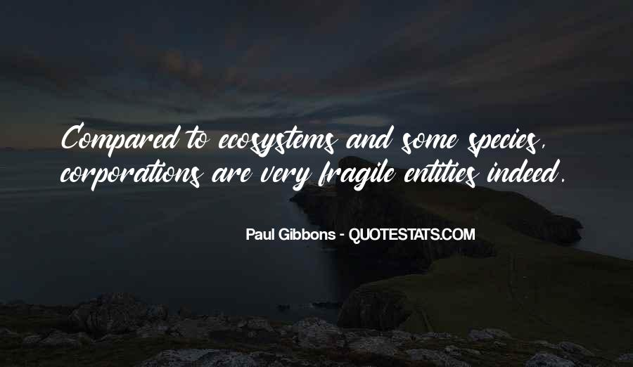 Quotes About Owing Someone Your Life #1536011