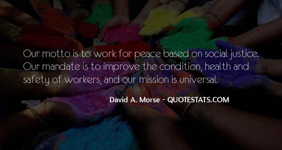 Quotes About Social Workers #1037293